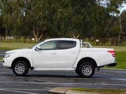 vehicle stock duttons murray bridge mitsubishi