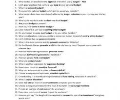 93 free business grammar worksheets