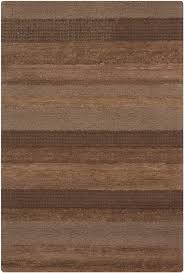 Modern Designer Rugs by Modern Simple Design Brown Rugs Home Interior Decor Ideas
