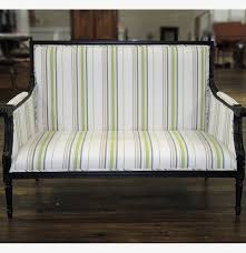 100 ballard designs outdoor amazing ballard designs track ballard designs outdoor ballard designs louis xvi green striped loveseat ebth