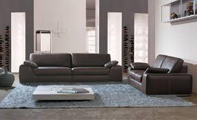 canap grande taille grande taille américaine conception classique en cuir véritable