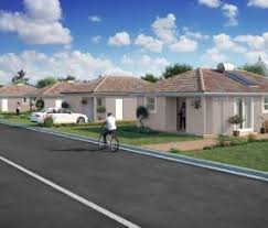 azaadville gardens property property and houses for sale in