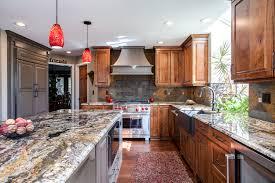 kitchen cabinet design houzz kitchen design wins best of houzz award jm kitchen and