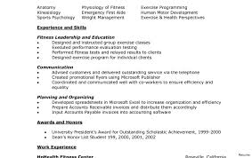 exle cna resume cna duties list beautiful sle resume 10 exle contemporary