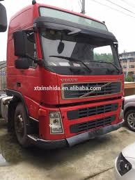 volvo truck tractor for sale used volvo fh12 tractor truck for sale buy used volvo fh12 truck