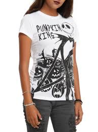 best 25 nightmare before shirts ideas on