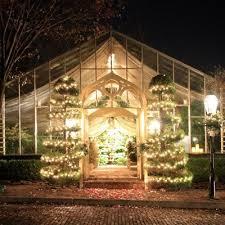 Wedding Venues In St Louis Mo 20 Best Winter Weddings Images On Pinterest Wedding Venues St