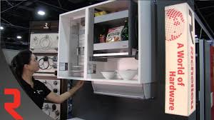 cabinet systems youtube
