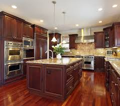 Kitchen And Bath Cabinets Affordable Kitchen And Bath Cabinets Nugreen Contracting