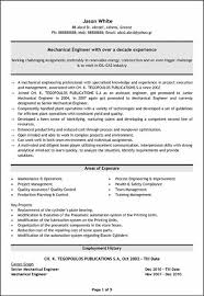 Resume For Mechanical Engineer Where Term Paper Torrent Essay Search Websites Cheap Resume