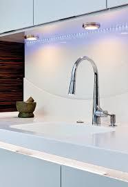 best 25 led kitchen lighting ideas on pinterest led cabinet