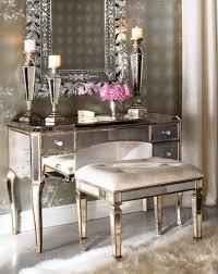 mirrored makeup vanity table ordinary mirror makeup vanity table 3 mirrored makeup vanity canada