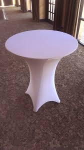 round table rentals san antonio tables cocktail archives dpc event services