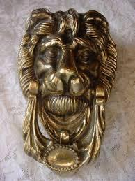 antique door knocker ebay