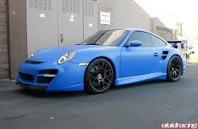 which color to pick for a respray mariner blue miata turbo