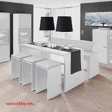 table bar pour cuisine table bar pour cuisine pour idees de deco de cuisine luxe