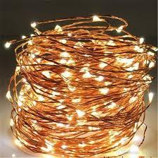 cheap 20x 20m 200l 66ft waterproof ultra thin copper wire firefly