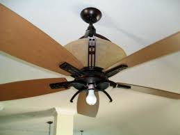 Kitchen Ceiling Fan With Lights Bright Ceiling Fan Umechuko Info