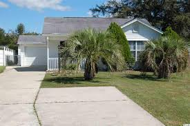 murrells inlet homes 100 000 to 150 000