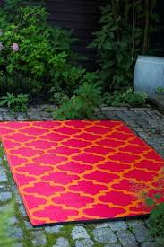 Indoor Outdoor Rugs Australia Recycled Plastic Rugs Beautiful Practical Rugs And Textiles Made