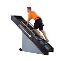 8 cardio machines that really work men u0027s fitness