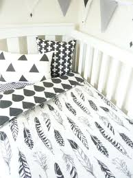 Best Non Feather Duvet 232 Best Fantastic Feathers Images On Pinterest Envelopes