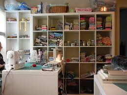 Craft Sewing Room - craft sewing room inspiration a gallery on flickr
