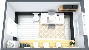 office design home office plan layout small home office layout