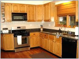 kitchen cabinets stores kitchen cabinets wholesale ny kitchen cabinet stores westchester ny