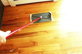 how to clean hardwood floors wood flooring