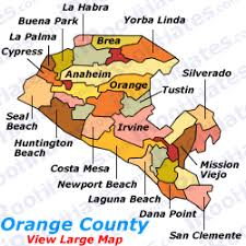 rentals in orange county orange county roommates roommate orange county rooms rent