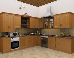 kitchen kitchen design planner acceptable 3d kitchen design