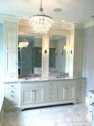 amish made bathroom cabinets built in bathroom vanity bathroom ideas exquisite custom bathroom
