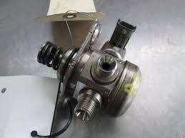 lexus v8 fuel pump specs gas high pressure fuel pump 8w939d376ae aj812357 oem jaguar xj xf