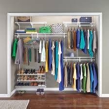 porte de chambre rona organisateur pour garde robe rona bien ranger et astuces