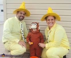 Curious George Halloween Costumes Minecraft Halloween Costumes Simple Minecraft