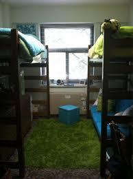 College Rug 117 Best Dorm Room Ideas Images On Pinterest Dorm Ideas College