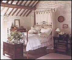 country bedroom decorating ideas bedroom country decorating ideas home design ideas