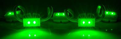 led lighting led light strings gerson company led string