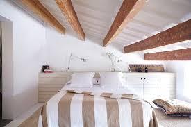 Mediterranean Bedroom Design Best 25 Mediterranean Bedroom Ideas On Pinterest Mediterranean