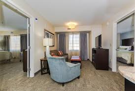 Bedroom Furniture Grand Forks Hotel Staybridge Suites Grand Forks Nd Booking Com