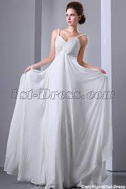 maternity wedding dresses cheap affordable cheap empire bridal gown and maternity wedding dress