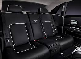 rolls royce phantom extended wheelbase interior the motoring world limited edition rolls royce ghost