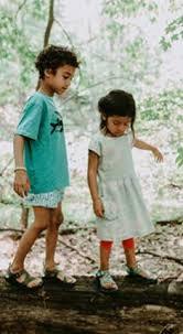kid s kids outdoor footwear chaco