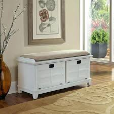 entry bench storage entryway benches storage stool window seats