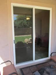 sliding glass patio doors installation imperial windows u0026 sunscreens