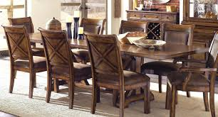 100 legacy dining room set legacy dining set ideal