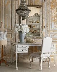 Best  French Desk Ideas On Pinterest French Door Decor - French interior design style