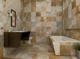 Floors And Decor Houston Flooring Slate Supremo Winter Floor Tile And Wall Decor By