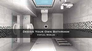 design your own bathroom bathroom services bathroom installations